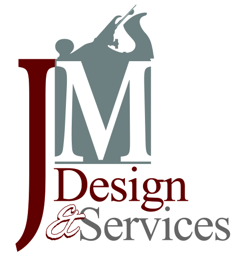 JM Design & Services Inc.